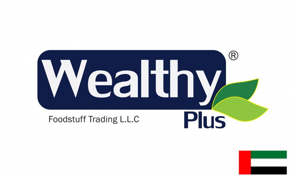 Wealthy Plus Foodstuff Trading L L C  |